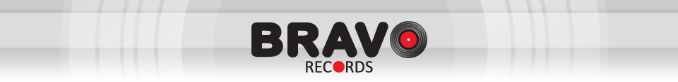 Bravo Records